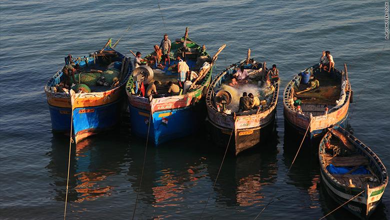 rameswaram fishermen 3