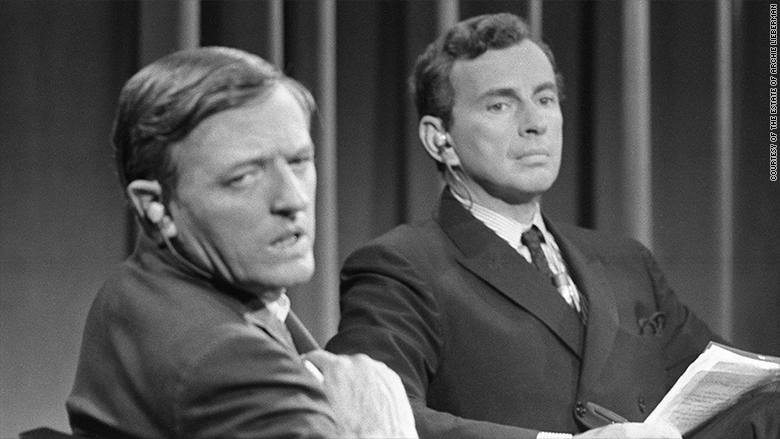 best of enemies pbs