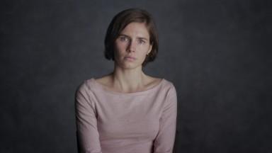 Amanda Knox documentary takes media to task