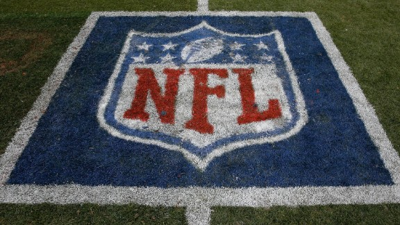 NFL partners with Amazon to stream games this season