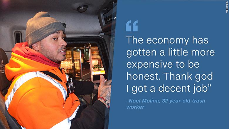 jobs noel molina quote