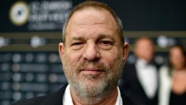 Harvey Weinstein apologizes, intends to sue NY Times following sexual harassment story