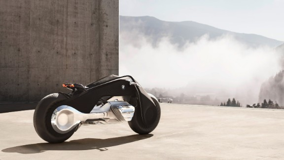 An electric Harley-Davidson is coming in 2019
