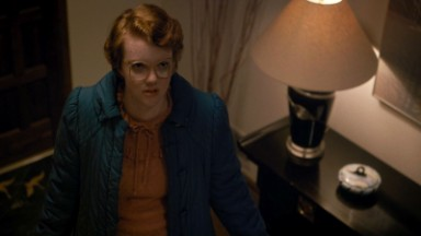 Will 'Stranger Things' season 2 have justice for Barb?