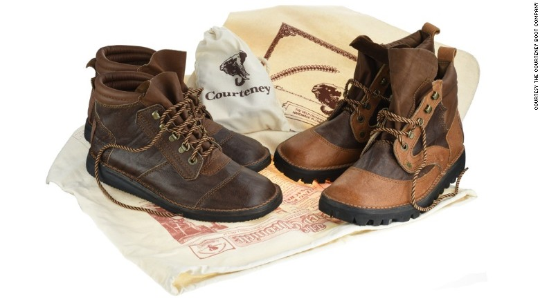 01 Courteney boot company