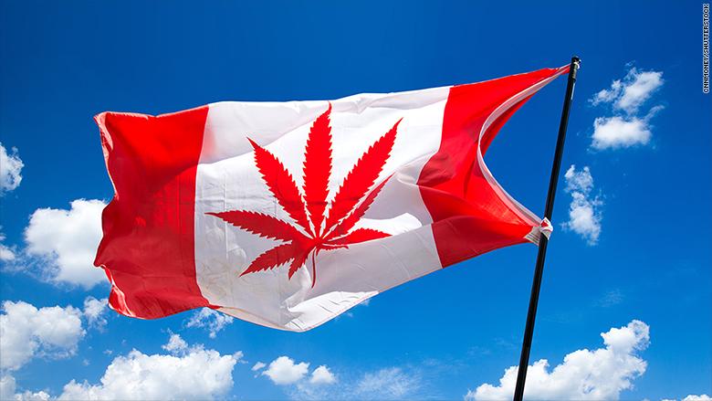 canada cannabis shoppers drug mart