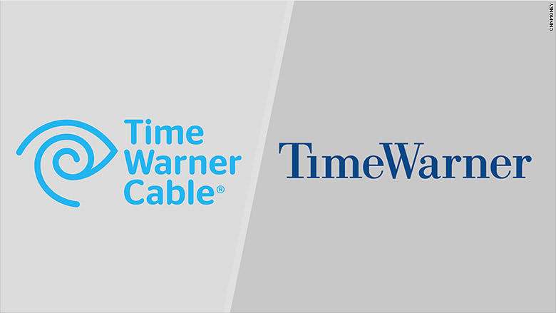 time warner twc logo