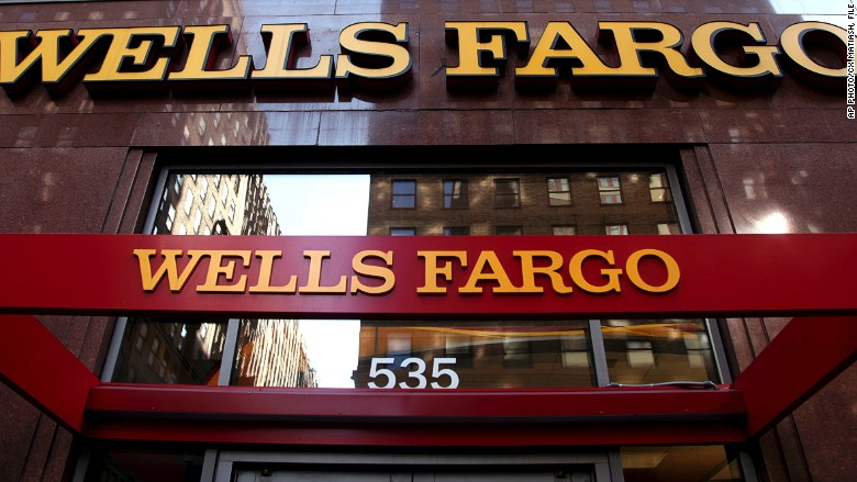 Wells Fargo Car Insurance Scandal