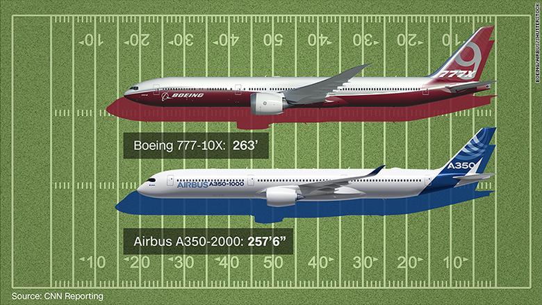 singapore airbus boeing campaign