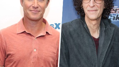 From Billy Bush to Howard Stern, unlikely media figures in 2016 election