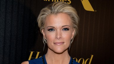 Megyn Kelly book release; 'Fantastic Beasts' release; Tesla-SolarCity meeting