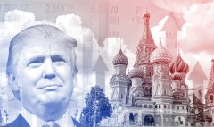 Jim Rogers: Buy Russia after Trump win