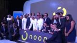 Dubai's Noon takes on Amazon
