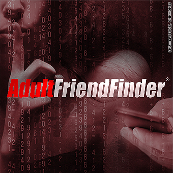 does adult friend finder actually work