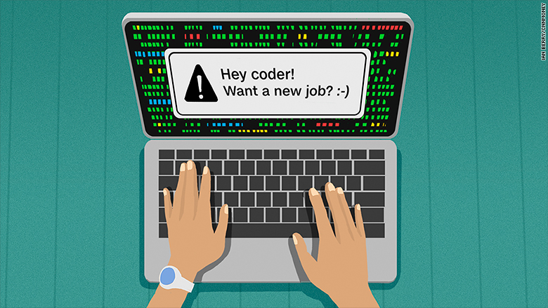 codefights coding job
