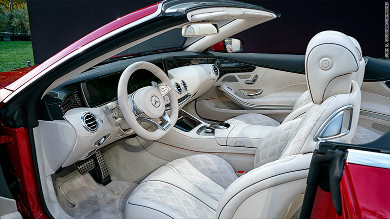 https://i2.cdn.turner.com/money/dam/assets/161115213037-mercedes-maybach-sclass-convertible-interior-780x439.jpg