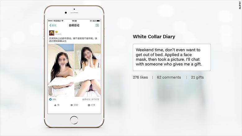 alipay social app new
