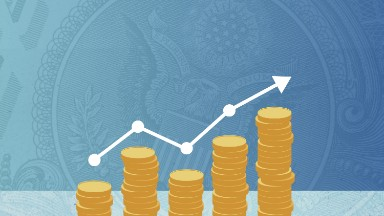 Where should I invest for a safe high return?