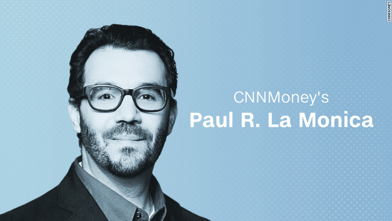 paul lamonica moneystream