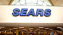 Sears gets new lifeline and stock soars