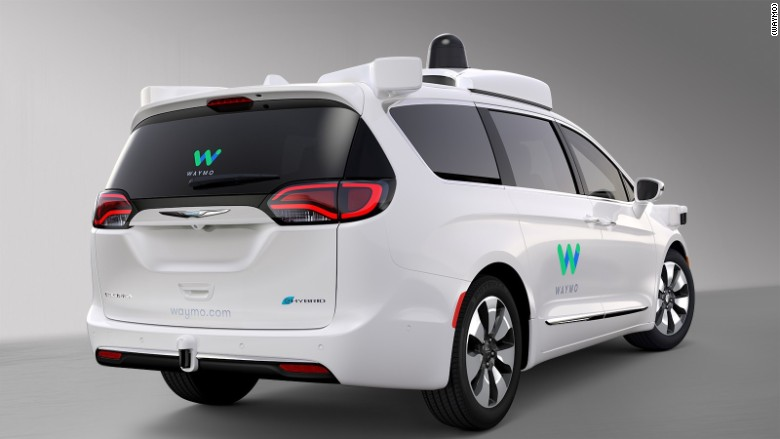 waymo new van 3