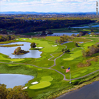 b865f9c9bbb90 Trump s 17 golf courses  Everything you need to know