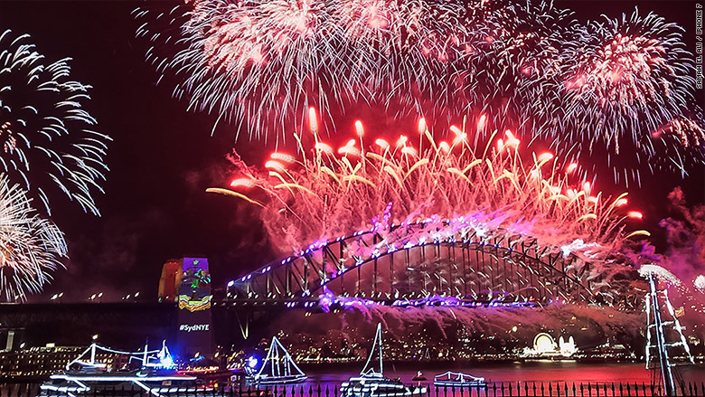 iphone nye australia 2