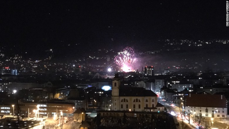 nye iphone austria