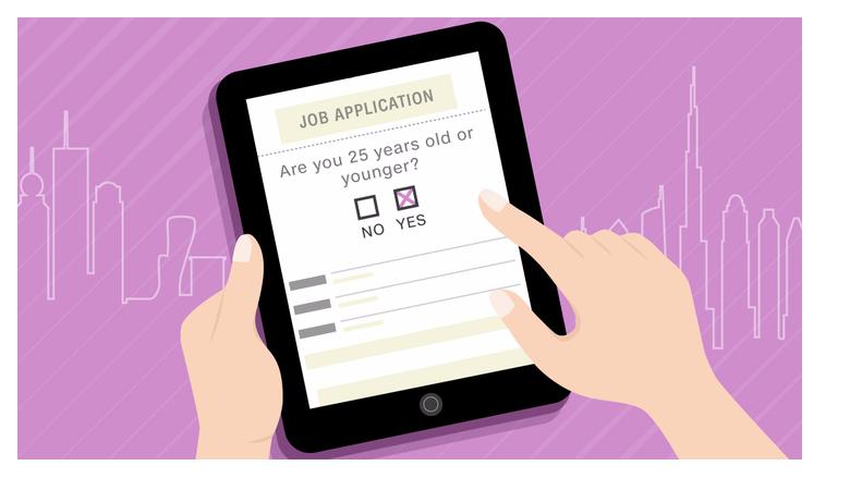 e25 start up hiring under 25