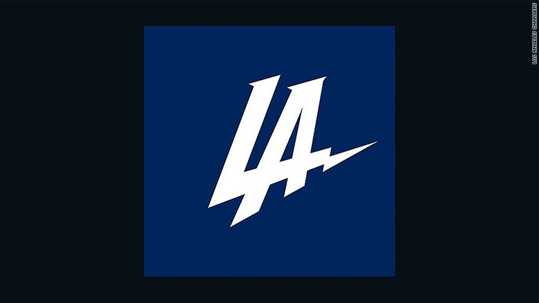 It S Official Chargers Will Move To L A