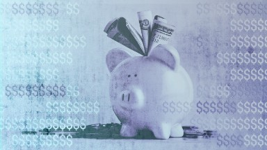 How should I invest my retirement savings for safety and income?