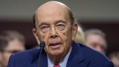 Democrats want ethics probe of Wilbur Ross financial disclosures