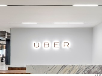 Inside Uber: How the company attracts top talent despite its