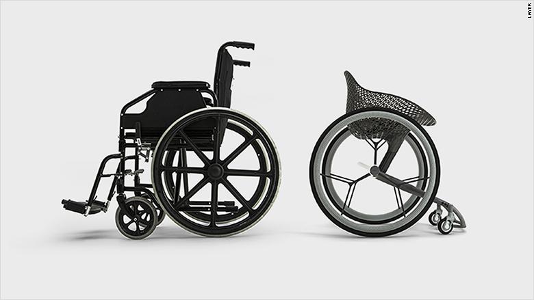 170124111347 layer wheelchair compare 2 780x439.'