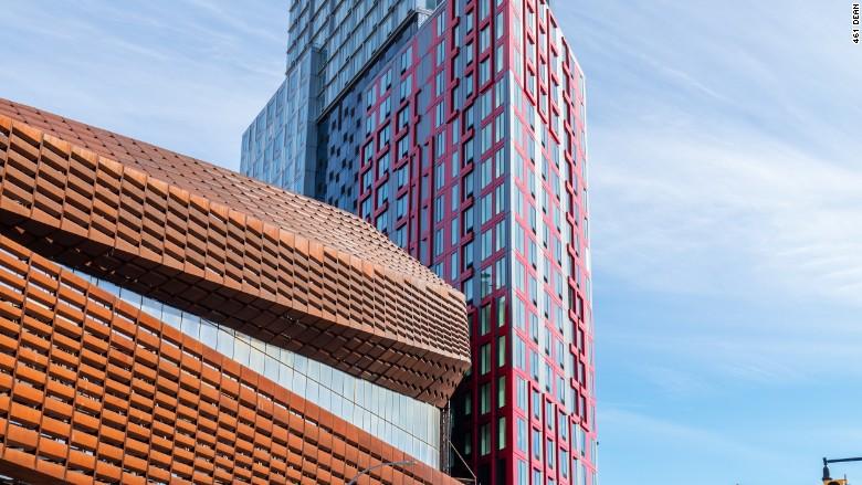 461 Dean modular buildings 2