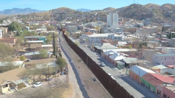 #AdiosStarbucks: Mexicans threaten to boycott American goods