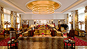 Coolest hotel bars for business travelers in 2017