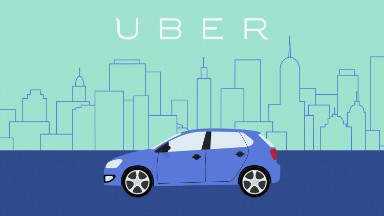 Inside Uber: How the company attracts top talent despite its reputation