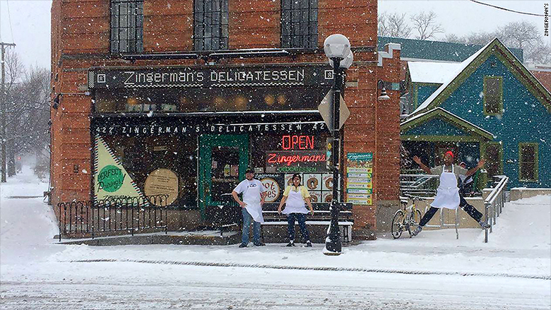 zingerman's delicatessen 2
