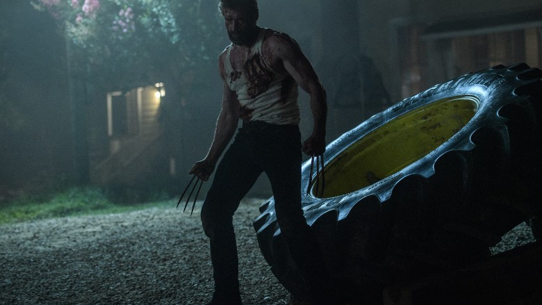 logan review image