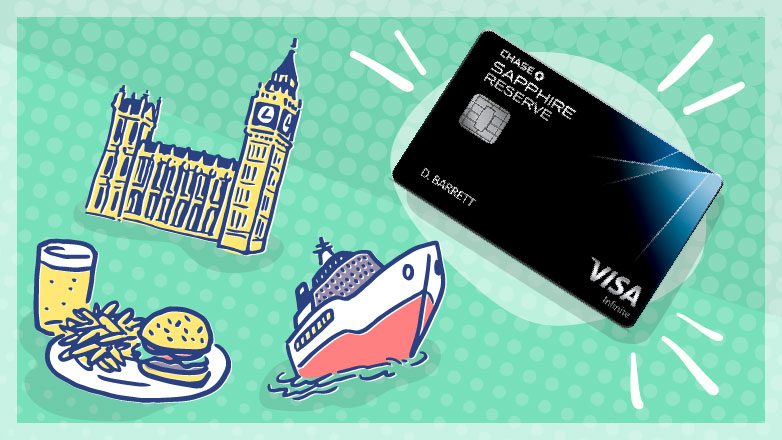 best business credit cards all around