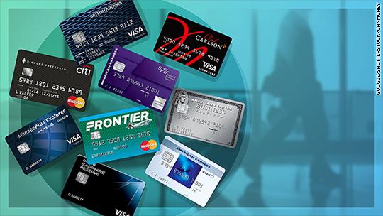 Big spenders citi diamond preferred card top credit cards for big spenders citi diamond preferred card top credit cards for business travelers 2017 cnnmoney reheart Images