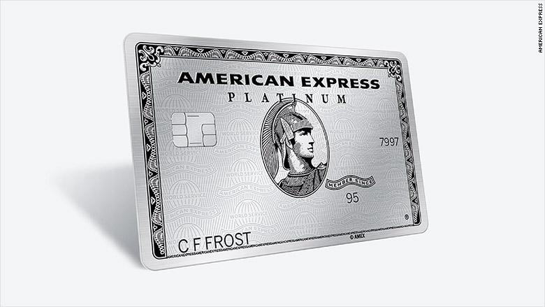 Us bank cash advance interest rate image 6