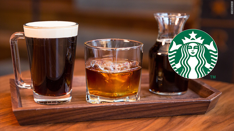 starbucks whiskey 2