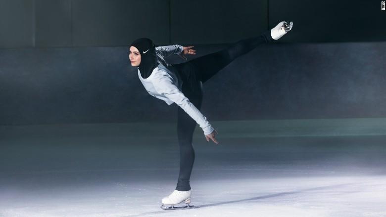 nike hijab 2