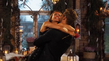 Mystery announcement causing anxiety among 'Bachelor' fans