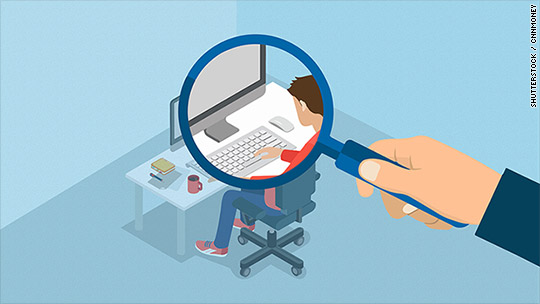 Worried About Companies Spying On Your Browsing Here S What You Can Do