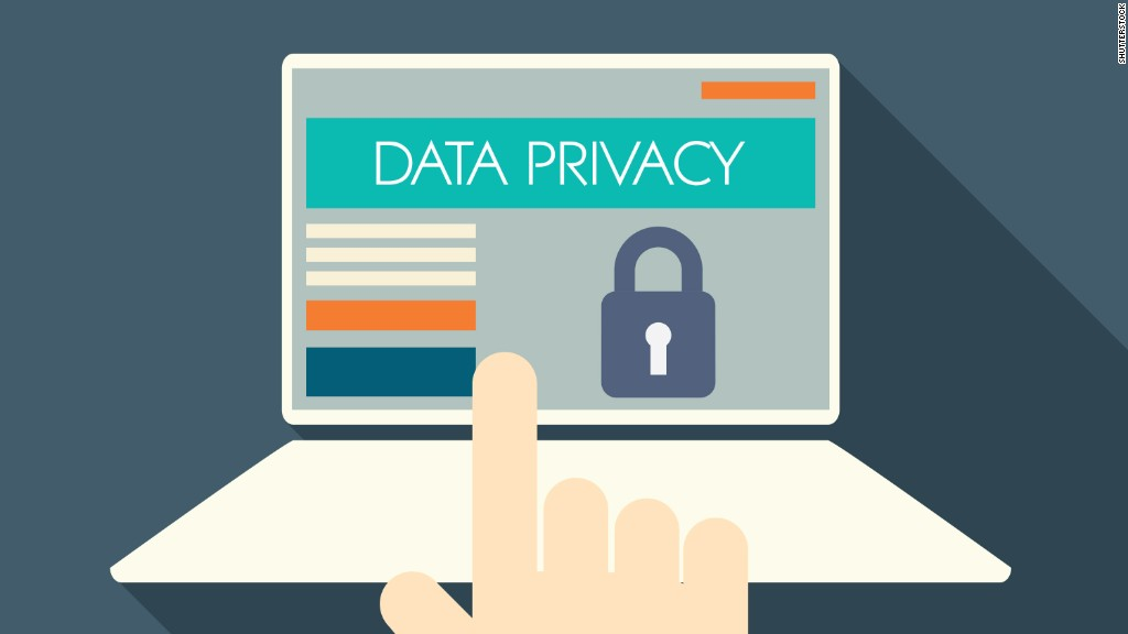 Congress repeals Internet privacy rules
