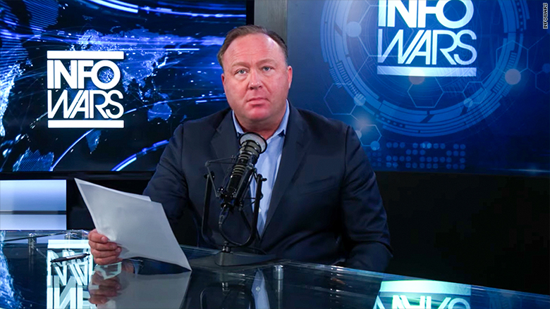 170329115202 infowars apology 780x439