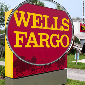 Wells Fargo Home Projects Card Payment